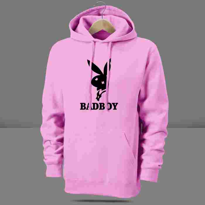 Sweater Hoodie Bad Boy