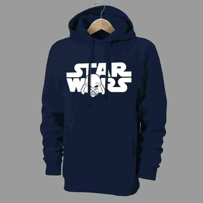 Sweater Hoodie Star Wars