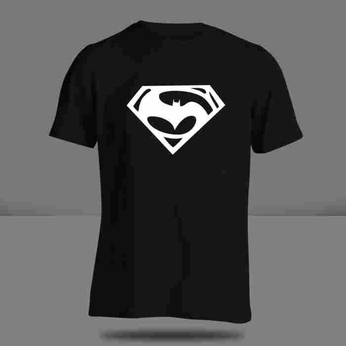 T-shirt Batman ( S - M - L )