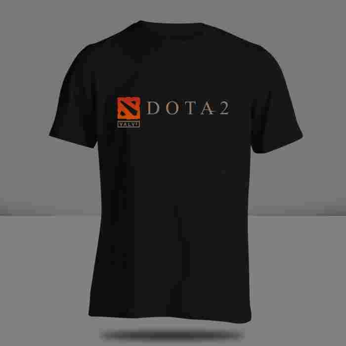 T-shirt  Dota 2 ( S - M - L )