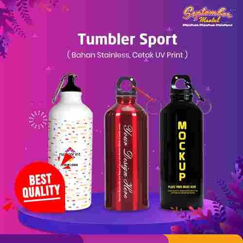 Tumbler Sport