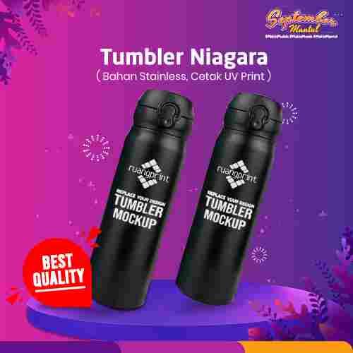 Tumbler Custom Niagara